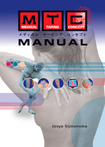 Cover MTC Manual Dutch 2015-vk