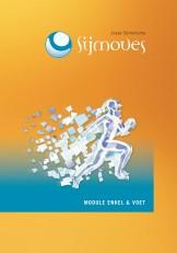 Cover-Sijmoves-voet-vk